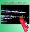 ROCKET/MISSILEA fireworks