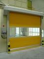industry rolling door 3
