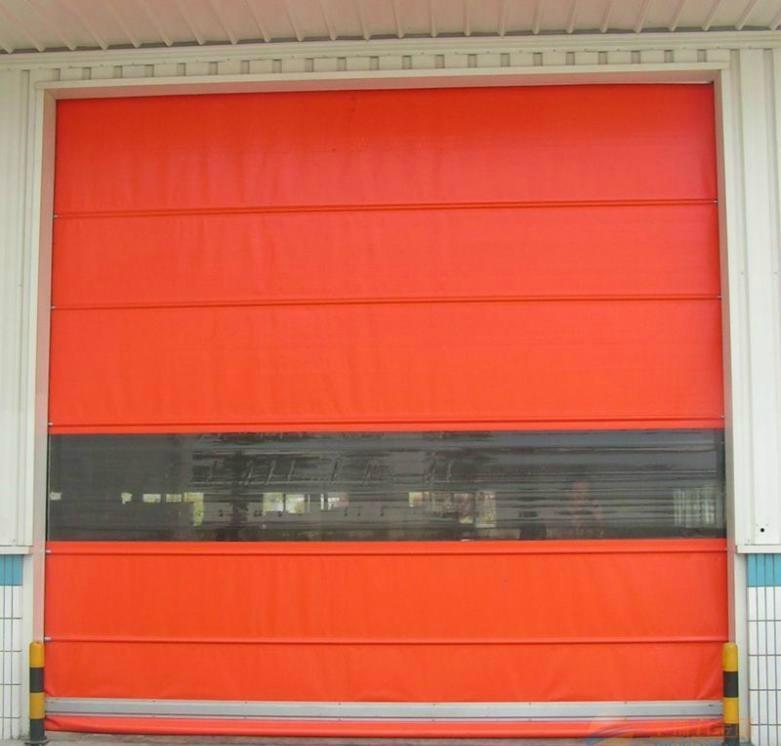 automatic door 1