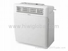 HIWI Air Purifier