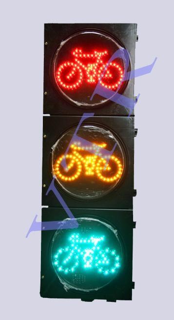 led非機動車道信號燈  1