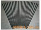 D812钴基焊条