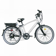 Top quality electric bicycle kit
