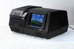 貴金屬檢測儀EXF8000S
