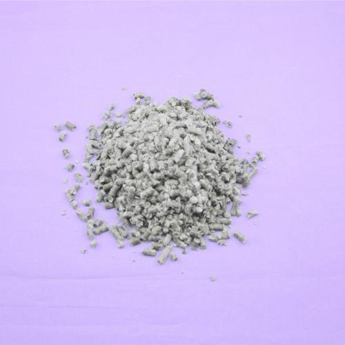 木质素颗粒状纤维 1