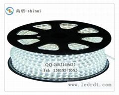 5050高压LED灯带