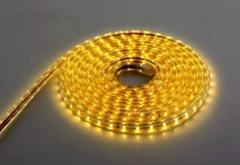 3528高压LED软灯条