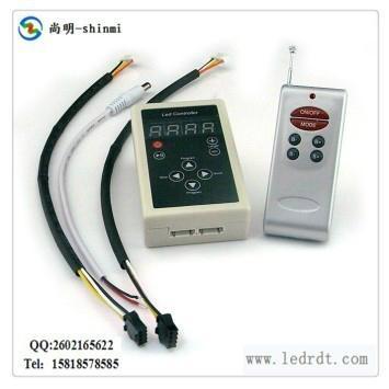 幻彩LED灯条控制器 1