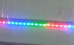 5050高压LED跑马灯带