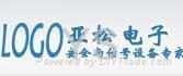 Yasong Electronic Co.,Ltd