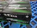 48V12AH Electric bike battery