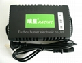 Factory supply72V20AH battery charger