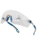 代尔塔安全防护眼镜