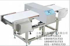 JLS-I40型金屬檢測器