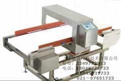 JLS-I60型金屬檢測器