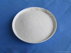Anionic Polyacrylamide/APAM
