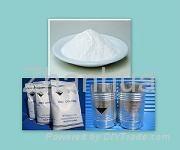 Industrial Grade Zinc Chloride