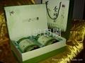 礼品盒月饼盒定制