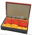 gift box  mooncake box 3