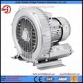 Regenerative blower ring blower air blower vacuum pump 1