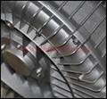 Regenerative blower ring blower air blower vacuum pump 4