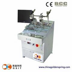 sheet machine products