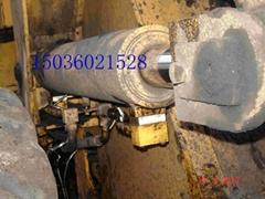 货运专用版铲车计量器