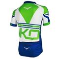 2013 latest design cycling wear 2