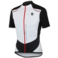 SPORTFUL Sprint cycling Short Sleeve