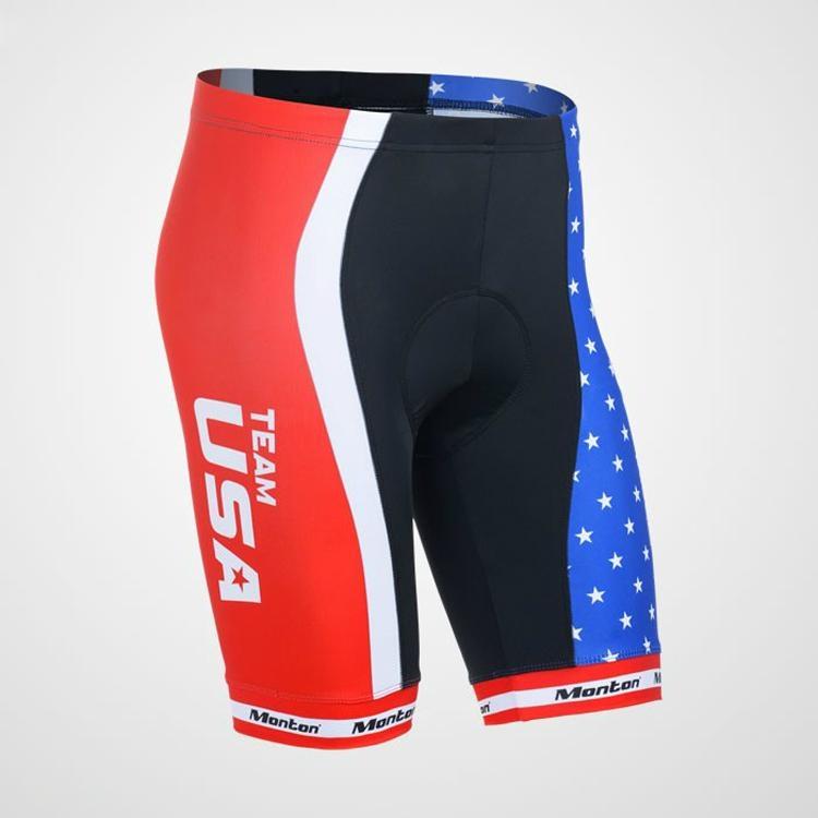 2013 USA Cycling wear 3