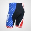 2013 USA Cycling wear 4
