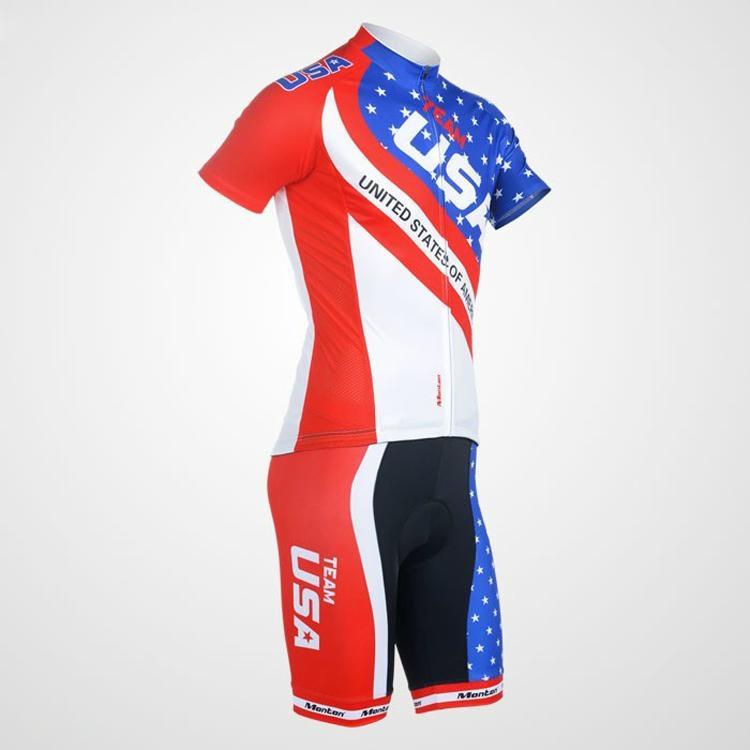 2013 USA Cycling wear 5