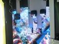 LED折疊彩幕 3