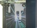LED Folding Panel 5