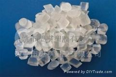 Ningbo Plastic Hang supply transparent anti-static ABS