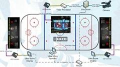 Icehockey Scoring System