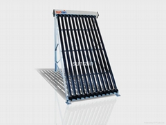 Solar water collector-R5