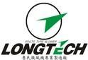 Longtech Machinery Industry Co.,Ltd.
