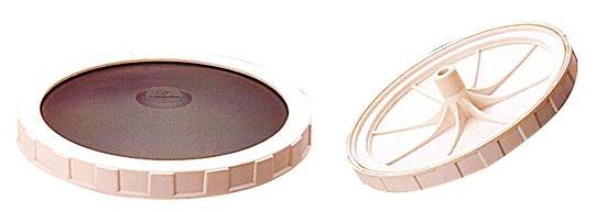 Fine Bubble Disk Diffuser 1