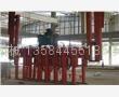 加氣混凝土設備 5