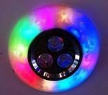 led ceiling light 2