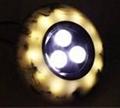 led ceiling light 3