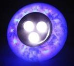 led ceiling light 4