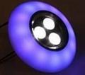led ceiling light 5