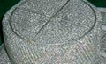 Stainless Steel Demister Pad  1