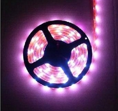貼片發光二極管5050紅色燈條