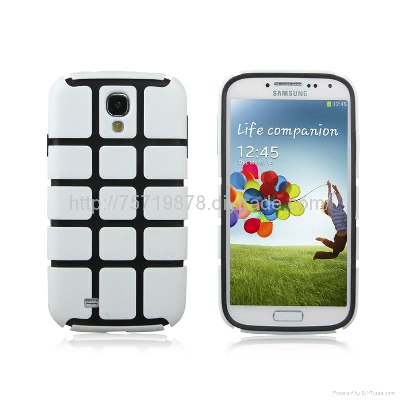 三星galaxy s4壳子_三星S4 i9500 i9508 手机壳保护套 - galaxy S4/i9500 - 三星/samsung (中国 ...
