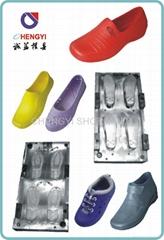 eva casual winter men and wowen shoe