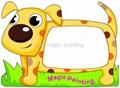 magic doodle board