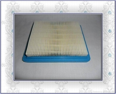 494511S LAWN MOWER AIR FILTER